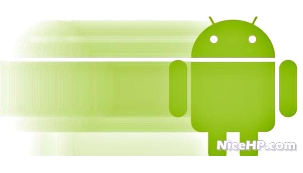 Tips Cara Mengatasi Android yang Lemot