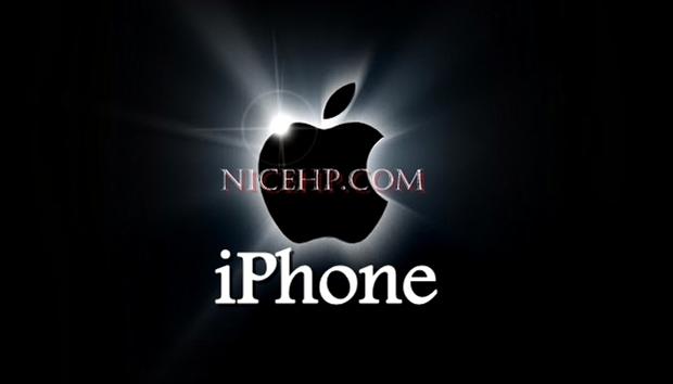 Daftar Harga Smartphone Apple iPhone Terbaru