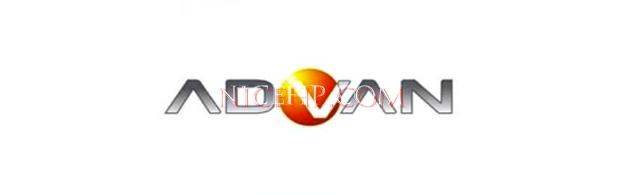 Daftar Harga Advan Vandroid Terbaru 2017