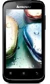 LENOVO A369I Daftar Harga HP Lenovo Android 2014