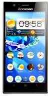 LENOVO K900 Daftar Harga HP Lenovo Android 2014