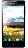 LENOVO P7801 Daftar Harga HP Lenovo Android 2014