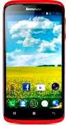 LENOVO S820 Daftar Harga HP Lenovo Android 2014