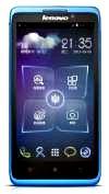 LENOVO S890 Daftar Harga HP Lenovo Android 2014