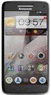 Daftar Harga HP Lenovo Android 2014