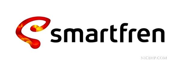 Daftar Harga Smartfren Andromax Terbaru