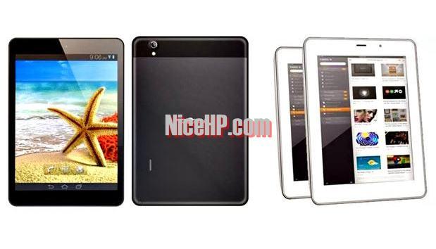 Advan Vandroid T5C Tablet 8 Inchi Harga Terjangkau