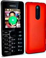 Nokia_108