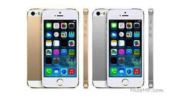 Review Apple iPhone 5S – Kelebihan dan Kekurangannya