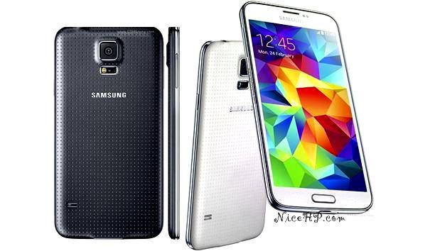 Review Samsung Galaxy S5 – Kelebihan dan Kekurangannya
