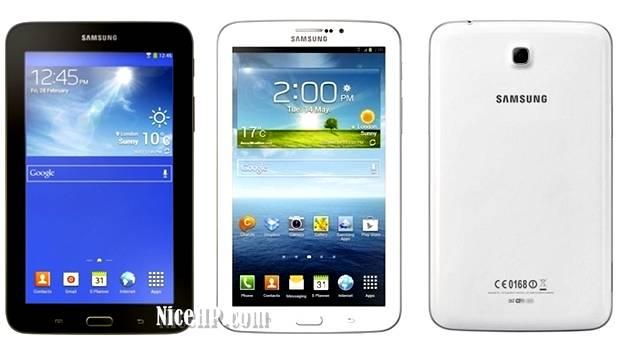 Harga Samsung Galaxy Tab 3 Lite dan Spesifikasi 2014
