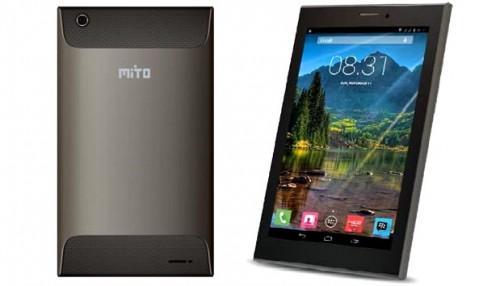 Harga Mito T80 Dan Spesifikasi Android KitKat 1 Jutaan