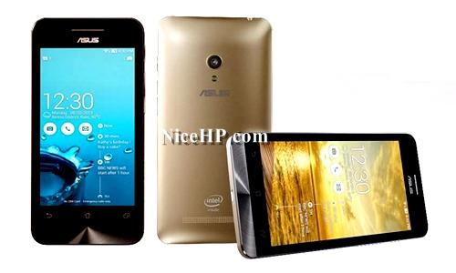 Harga Asus Zenfone 5 Dan Spesifikasi Terbaru