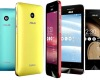 Review Asus Zenfone 4s – Harga Dan Spesifikasi Lengkap