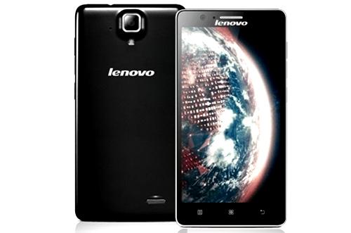 Lenovo A536 Harga Dan Spesifikasi Android KitKat