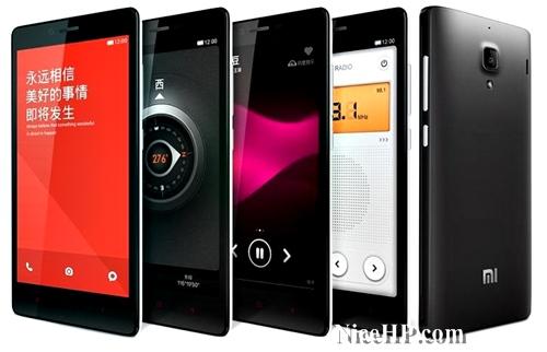 Review Xiaomi Redmi 1S – Harga Dan Spesifikasi Lengkap