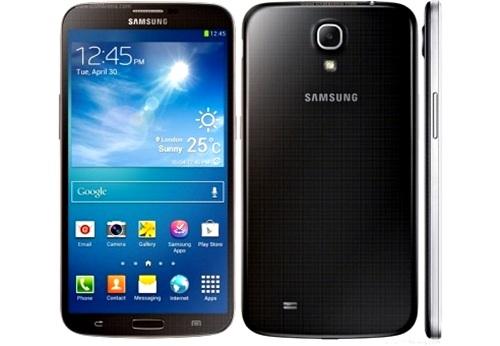 Review Samsung Galaxy Mega 2 - Harga Dan Spesifikasi