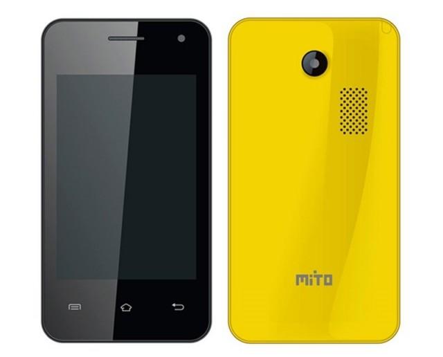 Mito A210