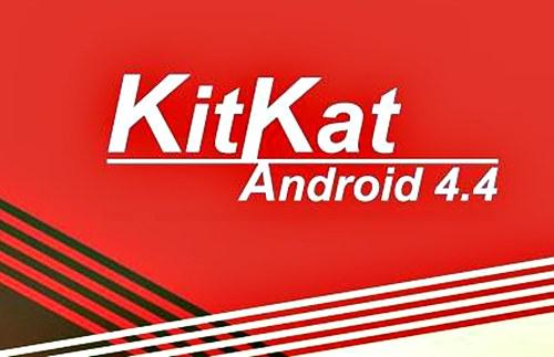 Daftar HP Android Kitkat Murah Harga 1 Jutaan Terbaik