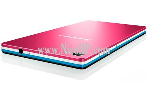 Harga Lenovo Vibe X2 Pro