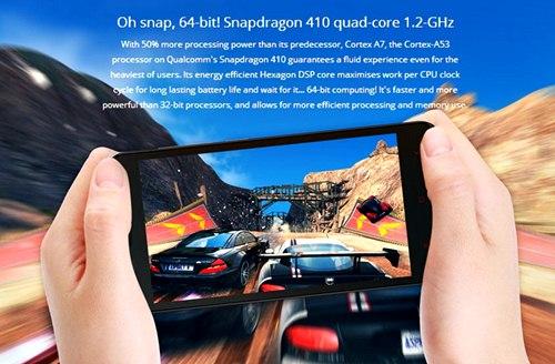 Xiaomi Redmi 2 Pro 2