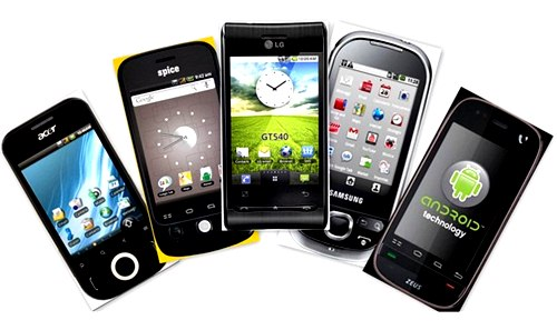 hp-Android-di-bawah-1-juta