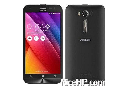 Asus Zenfone 2 Laser (ZE500KG) HP Android 1 Jutaan RAM 2 GB