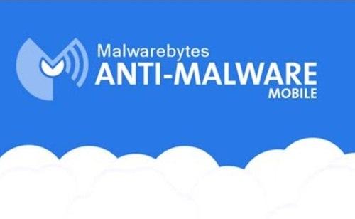 Antivirus Android Malwarebytes