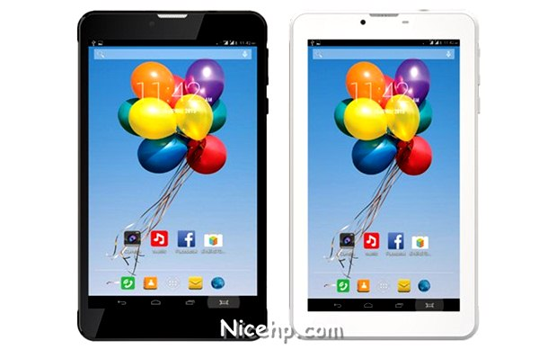 Harga Evercoss U70 Winner Tab S4