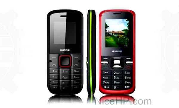 Harga Huawei G3511