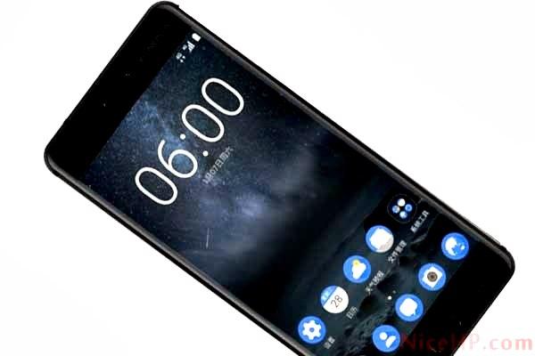 Harga dan Spesifikasi Nokia 5