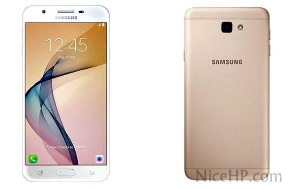 Spesifikasi dan Harga Samsung J7 Prime