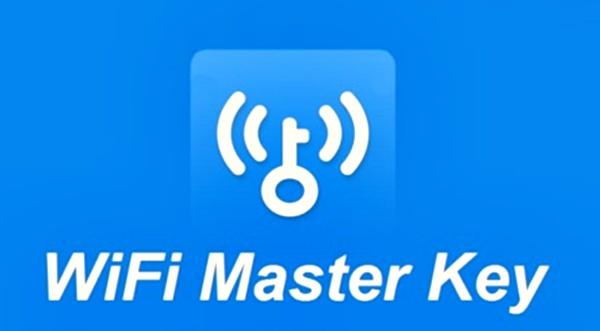 Cara Mengetahui Password Wifi dengan Aplikasi WiFi Master Key Tanpa Root