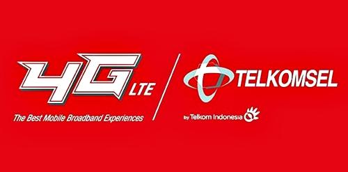 Cara Upgrade Jaringan 3G ke 4G Kartu Telkomsel