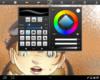 Aplikasi Menggambar di Android Sketchbook