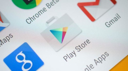 Cara Mengatasi Google Play Store Yang Bermasalah