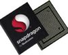 Chipset Snapdragon