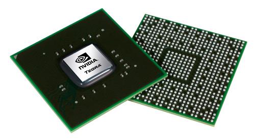 Chipset Tegra